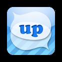 EchoUp Messenger