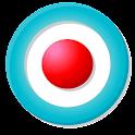 LOU & LUF 2.0 logo