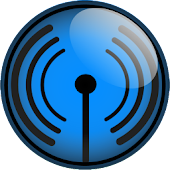 ExYuDroid Internet Radio