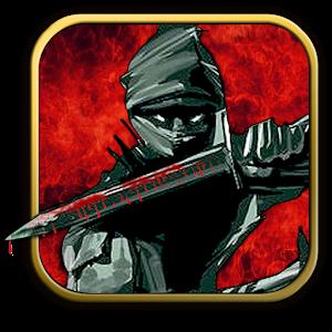 Ninja Assassin Samurai Warrior for PC and MAC