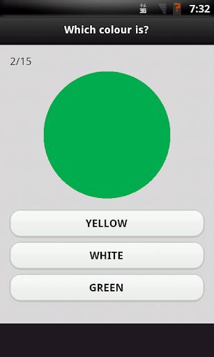 玩免費教育APP 下載カラーバリエーション app不用錢 硬是要APP