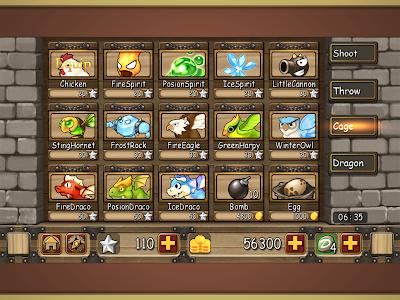 Black Dragon v2.4 Mod Money
