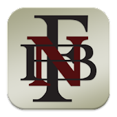 FNB Monterey