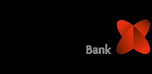 jutlander bank netbank login