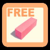 Ms Sticky Free (Postit app)