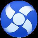 Jawoco - Logo