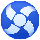 Xtravo Browser icon