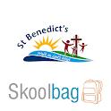 St Benedict's CPS Mango Hill icon