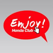 Enjoy Honda Club