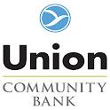 Union Community Bank icon
