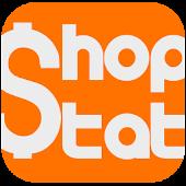 ShopStat