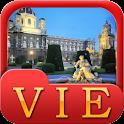Vienna Offline Travel Guide