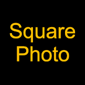 SquarePhoto
