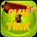 FishTALK logo