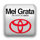 Lakeside Toyota Android Apps On Google Play
