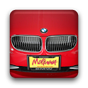 McKenna BMW icon