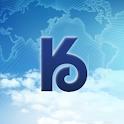 kiswire E-Approval logo