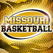 Missouri Basketball App