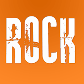 Rock Metal Radio Collection