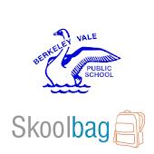 Berkeley Vale Public School