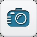프린트메이커 - 사진인화 , 사진액자 icon