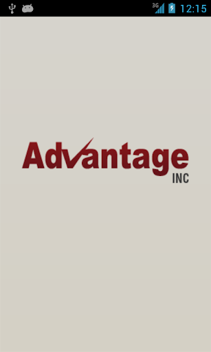 Advantage-Mobile