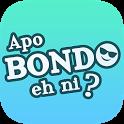 Apo Bondo Eh Ni? icon