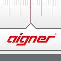 aignAIRslide icon