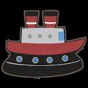 Ship Storm icon