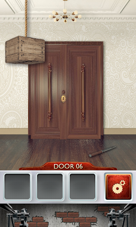 100 Doors 2 1.3.5 screenshot 237243