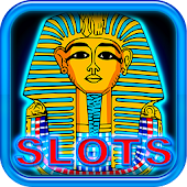 Egypt Pharaoh Slots Multiple