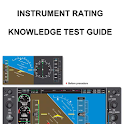 Instrument Rating Test Guide logo