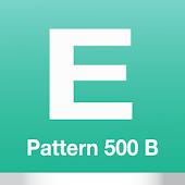 말킴의 영어필수표현 패턴500B 무작정 뽀개기
