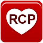 Reanimación Cardiorespiratoria icon