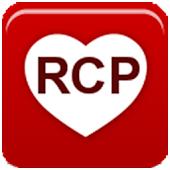 Reanimación Cardiorespiratoria
