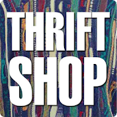 Thrift Shop New Ringtones