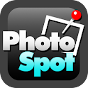 PhotoSpot Lite logo