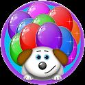 Up Dog! icon