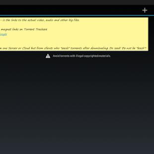 aTorrent PRO – Torrent App 2.1.5.8 APK