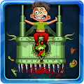 I Love Zombie Smasher 1.4 icon