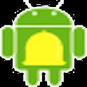 dg Alert Classic logo