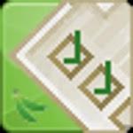 Checkmark To Do | Task List