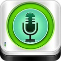 Super Recorder icon