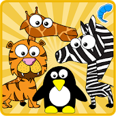 CrazyZOO (Virtual Pets)