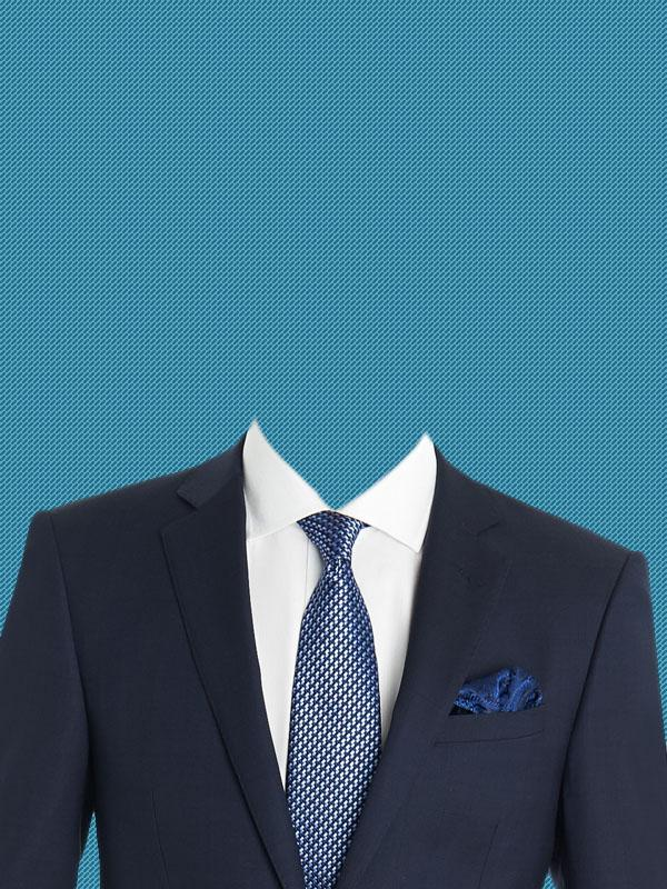 Man suits android apps on google play for Formal attire template
