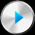 Media Widget logo