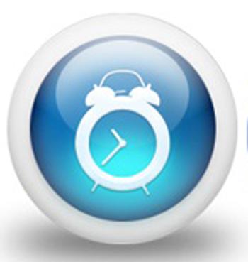 Clock In Pro