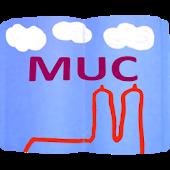 Guía de Múnich gratis