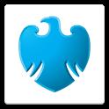Barclays Ghana icon