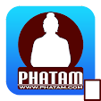 Phật Âm .. file APK for Gaming PC/PS3/PS4 Smart TV